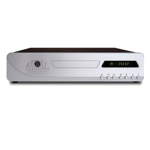 CD200_front