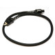 cable_secteur_Vogue-HiFi_Cobra2_01