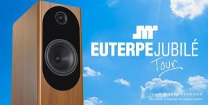 Euterpe tour